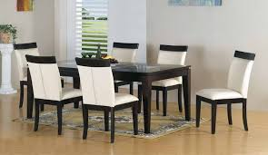 Modern Dining Room Sets For Small Spaces  Dining Tables For Small - Dining room sets small spaces
