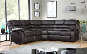 brown leather sofas buy brown leather sofas online furniture