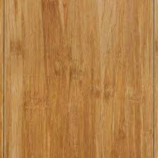 Bamboo Floor L 9 16 In Commercial Residential Bamboo Flooring Wood