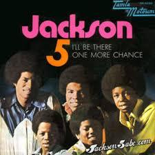 Willie Hutch The Glow Mp3 99 Best Michael Jackson
