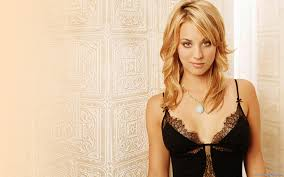 why did kaley christine cuoco sweeting cut her hair kaley cuoco hd wallpaper http wallpaperzoo com kaley cuoco hd