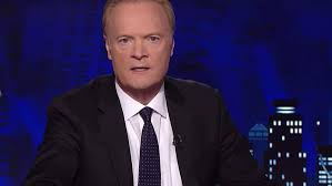 msnbc lawrence o donnell desks msnbc s lawrence o donnell apologizes for leaked tirade variety