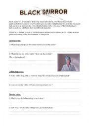 awesome movie review template worksheet media ideas pinterest