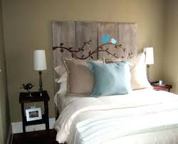 ideas for bed headboards u2013 chrisjung me