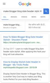 Embed Google Maps On Your Blog Or Site Blodger by Does Google Pagerank Still Matters In 2017 Shouters Planet
