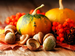 thanksgiving holiday images thanksgiving holiday free here