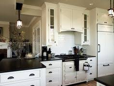 Face Frame Kitchen Cabinets by Beaded Face Frame Kitchen Fine Homebuilding Cabinet Making