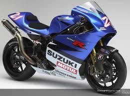 paint colour suzuki gsx r motorcycle forums gixxer com