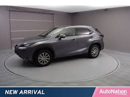 houston texas salons that specialize in enhancing gray hair used lexus nx 200t for sale in houston tx edmunds