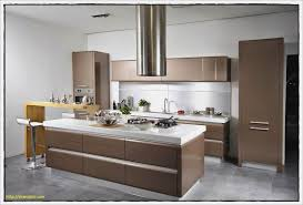 cuisines modernes italiennes meuble cuisine italienne moderne finest cuisine sigma fabricant