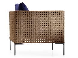b b italia charles sofa b b italia charles outdoor armchair by antonio citterio chaplins