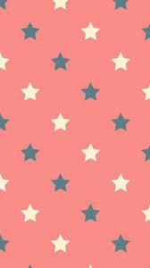 star wallpaper girly u2013 best wallpaper download