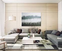 livingroom interior interior design ideas for contemporary living rooms