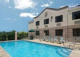 Comfort Inn Lincoln Alabama Comfort Inn Hotels In Leeds Al By Choice Hotels