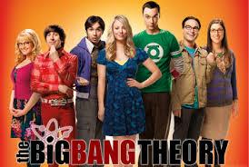 Seeking Tv Cast The Big Theory Renewed For Seasons 11 12 By Cbs Deadline