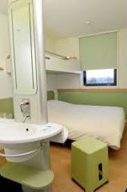 ibis budget dans la chambre ibis budget hôtels à maximin la sainte baume