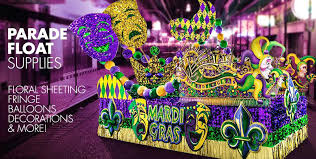 mardis gras decorations mardi gras decoration mesh door learn to make this yourself
