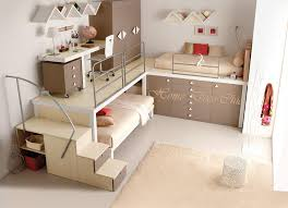 chambre bébé fille déco deco chambre bb fille idee deco chambre bebe fille les concepteurs