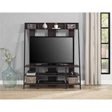 living room marvelous menards fireplace doors menards electric