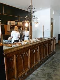 82 best commercial kitchen images on pinterest bakery kitchen