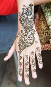henna tattoo guide lovetoknow
