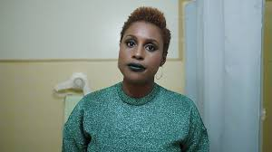 Sho Ayting hbo s new show insecure is anything but du clarion