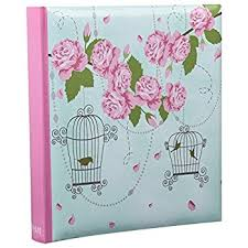 5 by 7 photo album tallon 5x7 designer photo album with 200 pockets assorted models