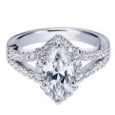 marquise cut diamond ring ben garelick royal celebration marquise diamond halo engagement ring