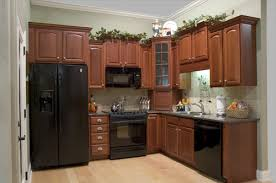 Marsh Kitchen Cabinets by Marsh Pictures Atlanta Kitchen Cabinet