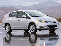 lexus gx dubizzle 1 3 million hondas recalled over takata passenger airbags
