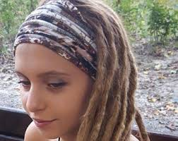dreadlock accessories dreadlock accessory etsy