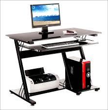 Small Corner Desk Homebase Homebase Computer Desks 9479