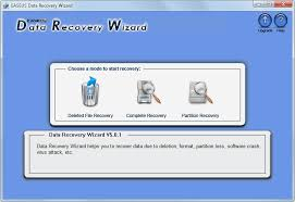 easeus data recovery wizard review ghacks tech news