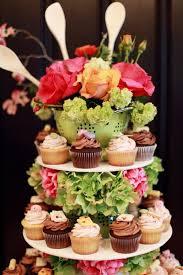 best 25 recipe themed bridal shower ideas on pinterest bridal