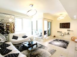 find apartments for rent in dubai get fully furnished apartment