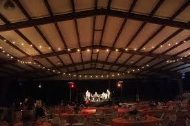 Wedding Venues In Knoxville Tn Wedding Venue Knoxville Tn Outdoor Wedding Location