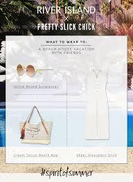 beach house gifs find u0026 share on giphy