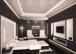 chambre led großartig plafond chambre haus design