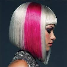 bobbed haircut with shingled npae hobnob in the latest trendy hairstyle the bob strutting in