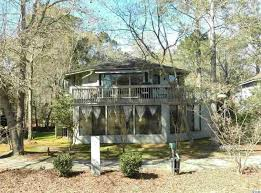 listing 745 tall oaks court myrtle beach sc mls 1719427