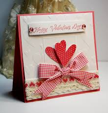 cool valentines cards to make handmade card greeting card happy valentine u0027s day love