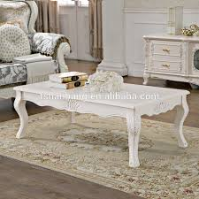 luxury european french style living room salon furniture i shape