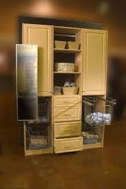 closets to go reach in maple closet organizer custom closet