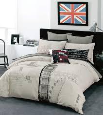london bed linen by savona from harvey norman new zealand hobbit