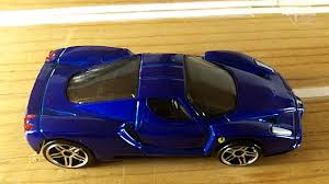 blue enzo enzo by wheels 2008 114 blue