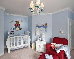 Decorating A Nursery On A Budget Ingenious Idea Baby Boy Room Decoration Ideas Chic Nursery On A