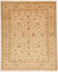 Lowes Patio Rugs by Rug Tan Rug Wuqiang Co