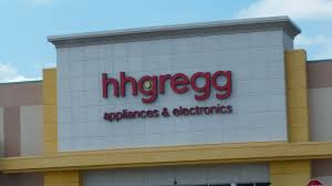 hhgregg refrigerator black friday hhgregg closed 47 reviews electronics 1508 butterfield rd