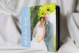 wedding photography 101 albums vs coffee table books u2013 what the