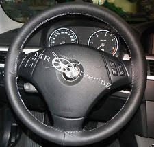 volante bmw x3 bmw x3 e83 volante in vendita ebay